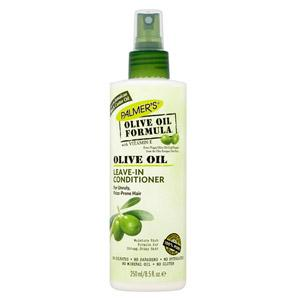 Palmers Olive Oil Formula Leave-in Conditioner 250ml