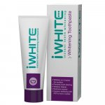 iWhite Whitening Toothpaste 75ml
