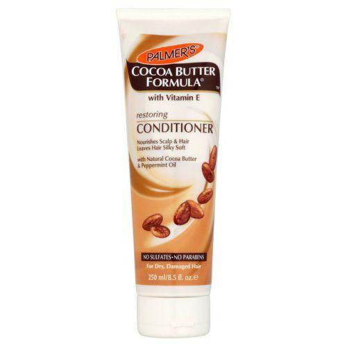 Palmers Cocoa Butter Formula Restoring Conditioner 250ml
