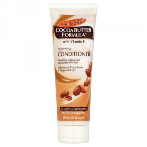 Palmers Cocoa Butter Formula Restoring Conditioner 250ml