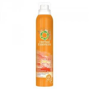 Herbal Essences Dry Shampoo Uplifting Volume 180ml