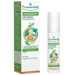 Puressentiel Respiratory Air Spray 20ml