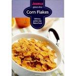 Juvela Gluten Free Corn Flakes 375g