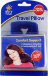 Sure Travel Travel Pillow