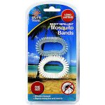 Sure Travel Mosquito Repellent Bands Pack of 2
