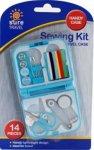 Sure Travel Sewing Kit