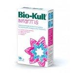 Bio-Kult Infantis Sachets Pack of 16