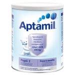 Aptamil Pepti 2 400g