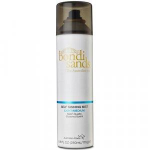 Bondi Sands Self Tanning Mist Light/Medium 250ml