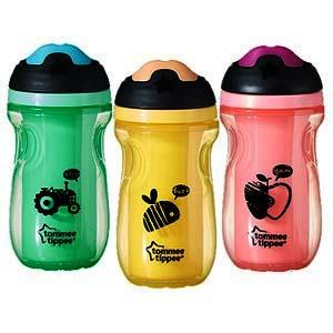 Tommee Tippee Active Sippee Cup 12m+  260ml