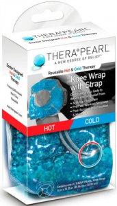 TheraPearl Knee Wrap