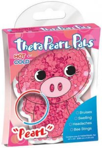 TheraPearl Pals Pig