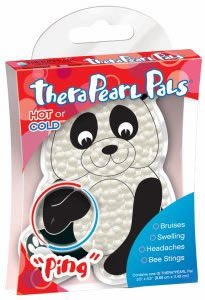 TheraPearl Pals Panda