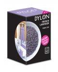 Dylon Washing Machine Dye French Lavender 350g