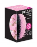 Dylon Washing Machine Dye Powder Pink 350g