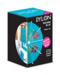 Dylon Washing Machine Dye Bahama Blue 350g