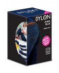 Dylon Washing Machine Dye Jeans Blue 350g