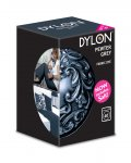 Dylon Washing Machine Dye Pewter Grey 350g