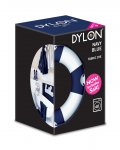 Dylon Washing Machine Dye Navy Blue 350g