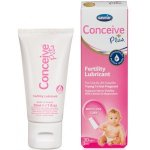 Conceive Plus Fertility Lubricant 30ml