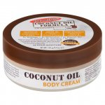 Palmers Coconut Oil Formula Body Cream 125g