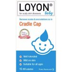 Loyon Baby Solution 15ml
