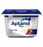 Aptamil Profutura 2 Follow On Milk Powder 800g