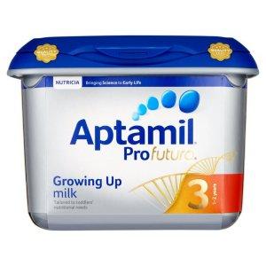 Aptamil Profutura 2 Growing Up Milk Powder 800g