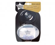 Tommee Tippee Closer to Nature Nipple Shields Pack of 2