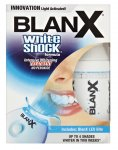 BlanX White Shock Intensive Whitening Treatment 30ml