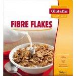 Glutafin Gluten Free Fibre Flakes 300g