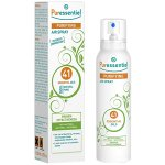 Puressentiel Purifying Air Spray 75ml