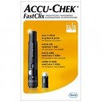 Accu-Chek FastClix Finger Pricker