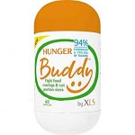 XLS Hunger Buddy Capsules Pack of 40
