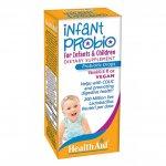 HealthAid InfantProbio Drops 15ml