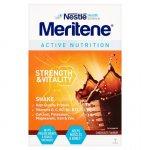 Meritene Chocolate Shake 7 x 30g