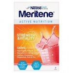 Meritene Strawberry Shake 7 x 30g
