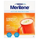 Meritene Chicken Soup 4 x 50g