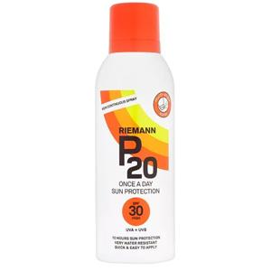 Riemann P20 Sun Filter Spray SPF30 150ml