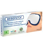 MeiboPatch Reusable Heatable Eye Mask