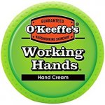 O'Keeffe's Working Hands Cream 193g
