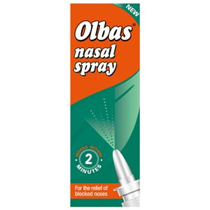 Best Nasal Decongestant For Cats