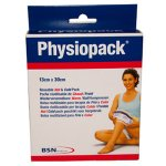 Leukoplast Physiopack Hot/Cold Pack 13cm x 30cm