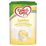 Cow & Gate Comfort 800g