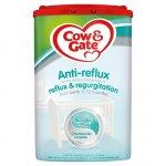 Cow & Gate Anti-Reflux Milk 800g