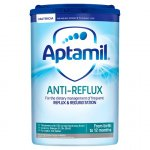 Aptamil Anti-Reflux Milk 800g