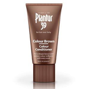 Plantur 39 For Women Conditioner Colour Brown