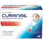 Curanail 5% Anti-Fungal Nail Treatment 3ml
