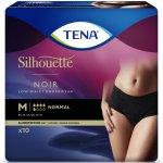 TENA Silhouette Noir Normal Underwear Medium Pack of 10