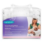 Lansinoh Breastfeeding Pillow